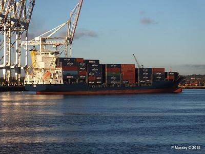 INDIA Outbound Southampton PDM 18-01-2015 15-57-034
