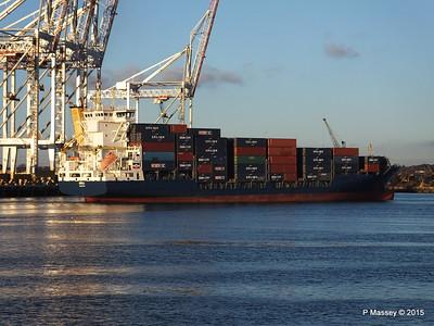 INDIA Outbound Southampton PDM 18-01-2015 15-57-17