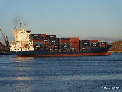 INDIA Outbound Southampton PDM 18-01-2015 15-59-03