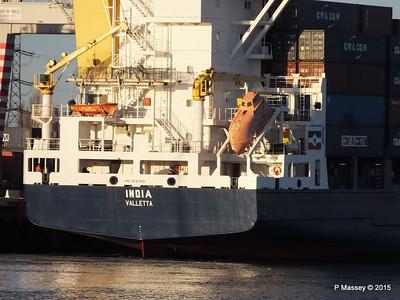 INDIA Outbound Southampton PDM 18-01-2015 15-51-59