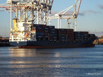 INDIA Outbound Southampton PDM 18-01-2015 15-56-15
