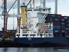 INDIA Southampton PDM 18-01-2015 15-08-042