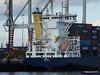 INDIA Southampton PDM 18-01-2015 15-08-46