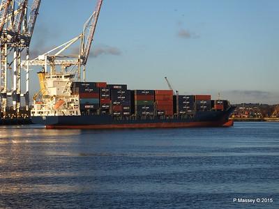 INDIA Outbound Southampton PDM 18-01-2015 15-57-38