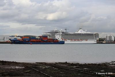 WMS GRONINGEN Passing MARINA Southampton PDM 04-08-2016 18-47-37