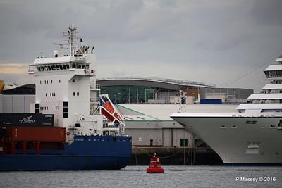 WMS GRONINGEN MARINA Southampton PDM 04-08-2016 18-48-05