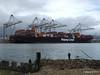 HONG KONG EXPRESS Southampton PDM 24-10-2014 14-59-005