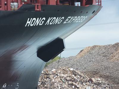 HONG KONG EXPRESS Southampton PDM 24-10-2014 14-59-037