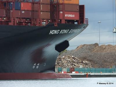 HONG KONG EXPRESS Southampton PDM 24-10-2014 14-59-027