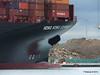HONG KONG EXPRESS Southampton PDM 24-10-2014 14-59-27