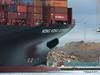 HONG KONG EXPRESS Southampton PDM 24-10-2014 14-59-25