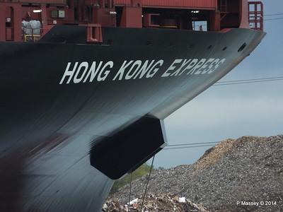 HONG KONG EXPRESS Southampton PDM 24-10-2014 14-59-053