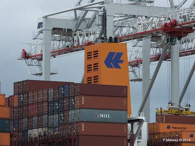 HONG KONG EXPRESS Southampton PDM 24-10-2014 15-00-025