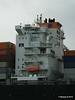 HOUSTON EXPRESS Departing Southampton PDM 19-07-2014 19-28-06