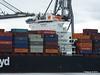 KUALA LUMPUR EXPRESS Southampton PDM 16-07-2014 15-47-26