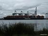 KUALA LUMPUR EXPRESS Southampton PDM 16-07-2014 15-45-45