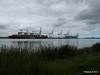 KUALA LUMPUR EXPRESS MOL CONTINUITY Southampton PDM 16-07-2014 15-48-00