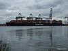 KUALA LUMPUR EXPRESS Southampton PDM 16-07-2014 15-39-48