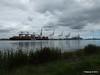 KUALA LUMPUR EXPRESS MOL CONTINUITY Southampton PDM 16-07-2014 15-52-59