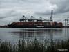 KUALA LUMPUR EXPRESS Southampton PDM 16-07-2014 15-59-060