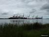 KUALA LUMPUR EXPRESS MOL CONTINUITY Southampton PDM 16-07-2014 15-48-05