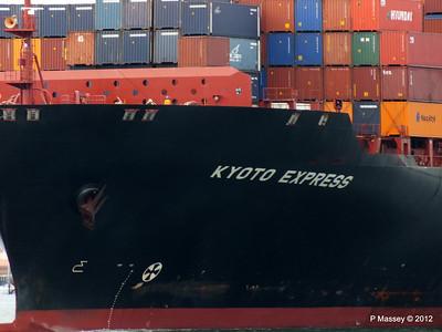 KYOTO EXPRESS 08-11-2012 10-54-47
