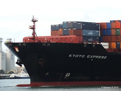 KYOTO EXPRESS 08-11-2012 10-55-50