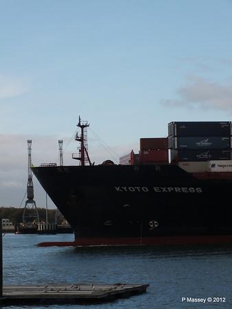 KYOTO EXPRESS 08-11-2012 10-57-02
