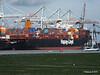LUDWIGSHAFEN EXPRESS Southampton PDM 09-08-2014 17-34-50