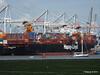LUDWIGSHAFEN EXPRESS Southampton PDM 09-08-2014 17-38-26