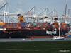 LUDWIGSHAFEN EXPRESS Southampton PDM 09-08-2014 17-38-27