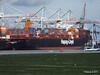 LUDWIGSHAFEN EXPRESS Southampton PDM 09-08-2014 17-34-051