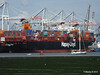 LUDWIGSHAFEN EXPRESS Southampton PDM 09-08-2014 17-38-25