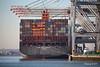 NEW YORK EXPRESS Southampton PDM 19-01-2017 14-08-42