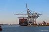 NEW YORK EXPRESS Southampton PDM 19-01-2017 14-08-37