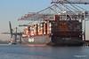 NEW YORK EXPRESS HANNI Southampton PDM 19-01-2017 14-20-14