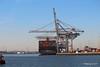 NEW YORK EXPRESS Southampton PDM 19-01-2017 14-08-36