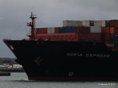 SOFIA EXPRESS PDM 19-11-2012 12-51-02