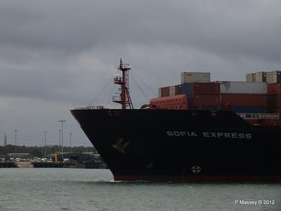 SOFIA EXPRESS PDM 19-11-2012 12-51-52