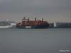 WASHINGTON EXPRESS Departing Southampton PDM 28-10-2014 16-26-009