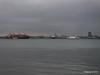 WASHINGTON EXPRESS QUEEN VICTORIA RED EAGLE Southampton PDM 28-10-2014 16-28-00