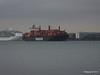 WASHINGTON EXPRESS Departing Southampton PDM 28-10-2014 16-26-008