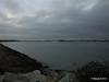 Port of Southampton PDM 28-10-2014 16-25-31