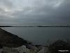 Port of Southampton PDM 28-10-2014 16-25-32