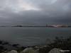 Port of Southampton PDM 28-10-2014 16-27-13