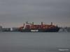 WASHINGTON EXPRESS Departing Southampton PDM 28-10-2014 16-27-049