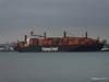 WASHINGTON EXPRESS Departing Southampton PDM 28-10-2014 16-28-030