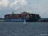 HYUNDAI AMBITION Departing Southampton PDM 20-07-2014 17-20-048