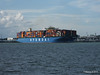 HYUNDAI AMBITION Departing Southampton PDM 20-07-2014 17-22-12