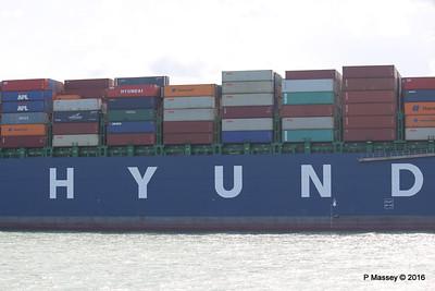 HYUNDAI PRIDE Arriving Southampton PDM 14-04-2016 16-02-33